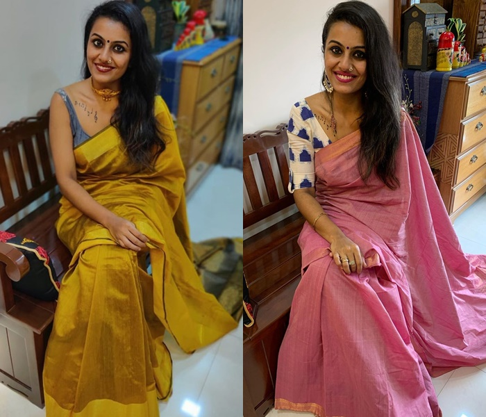 styling-sarees-tips-feature-image