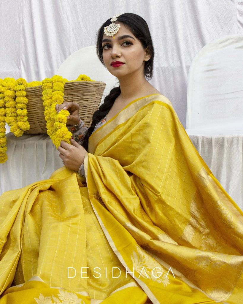 handwoven-sarees-of-india-17