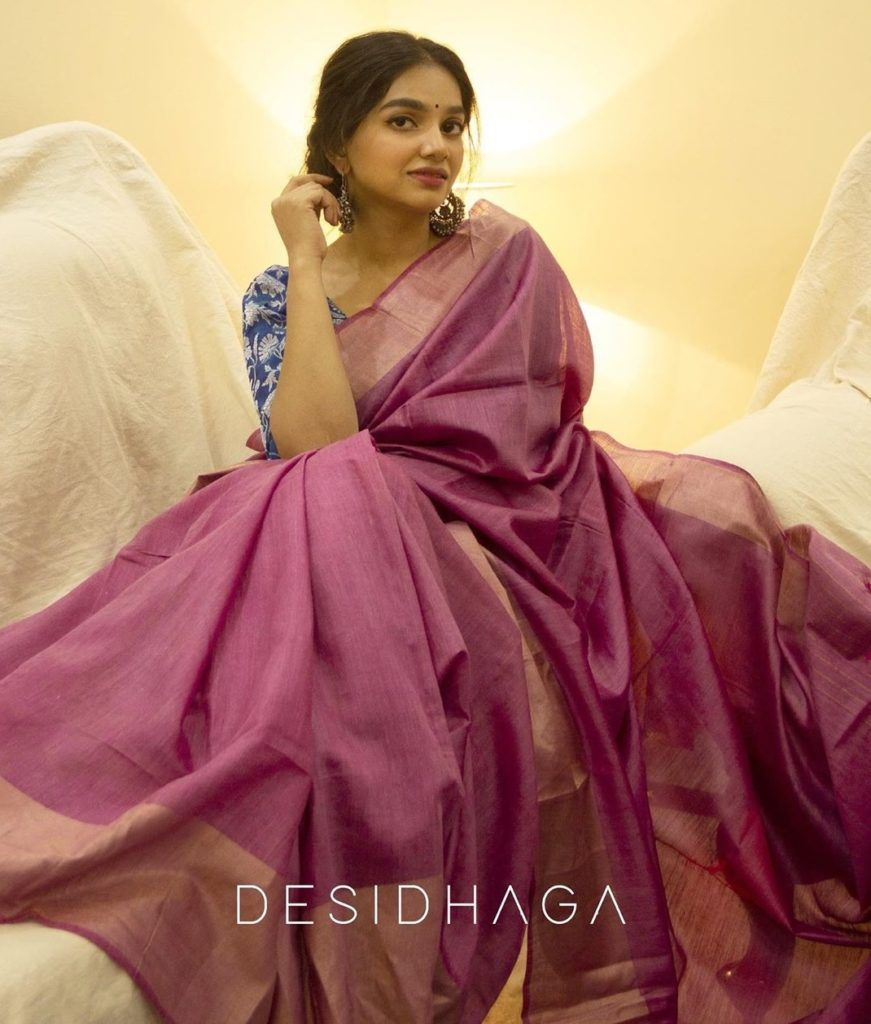 handwoven-sarees-of-india-16