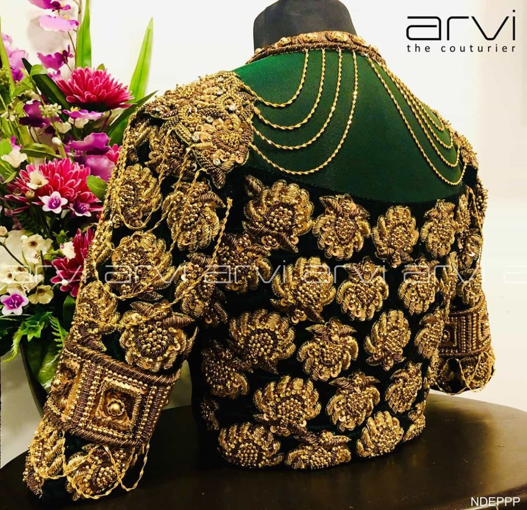 bridal-blouse-designs-1