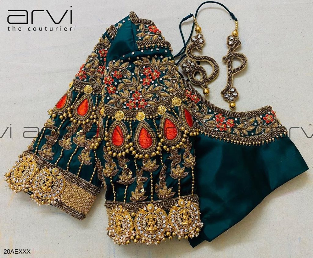 bridal-blouse-designs-18