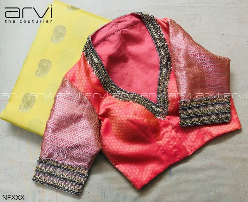 bridal-blouse-designs-2