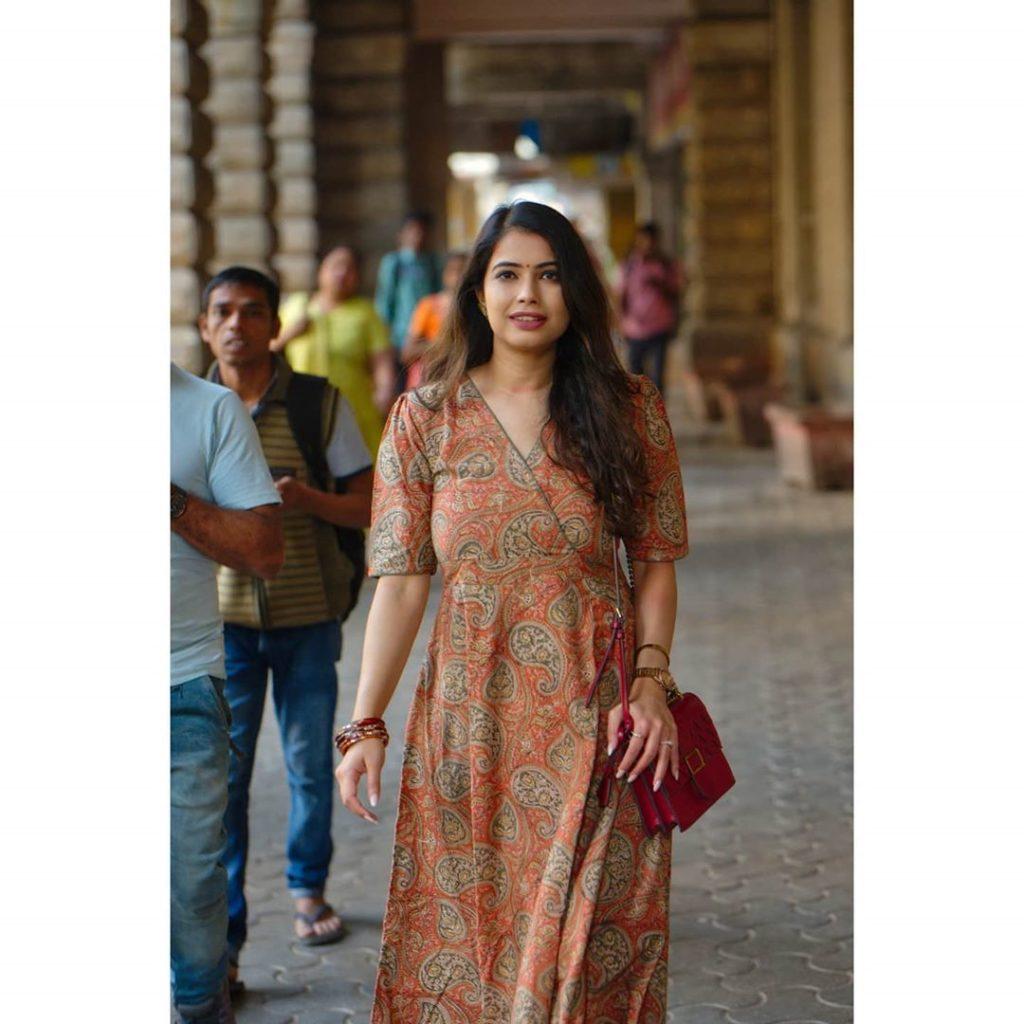 ethnic-long-dress-2