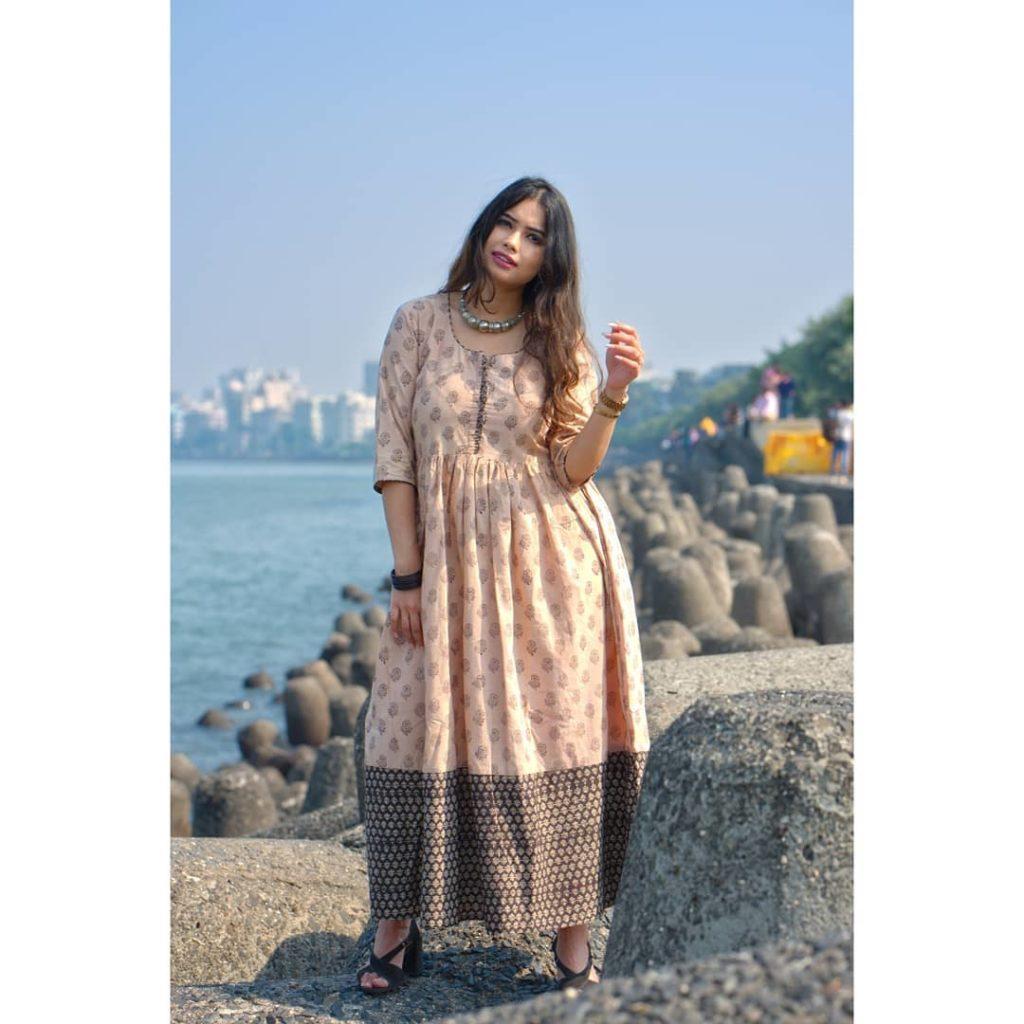 ethnic-long-dress-4