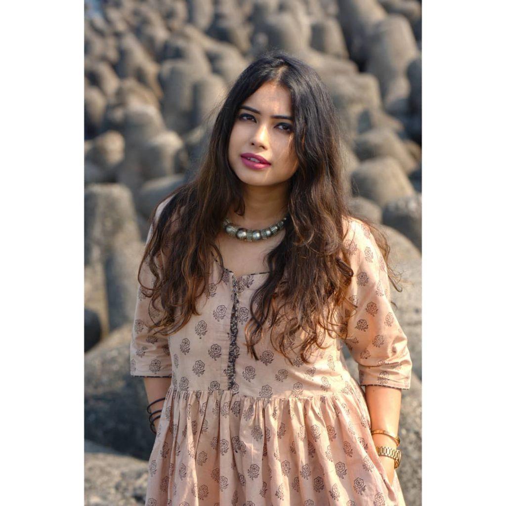 ethnic-long-dress-7