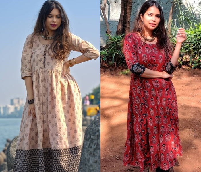 ethnic-long-dress-feature-image