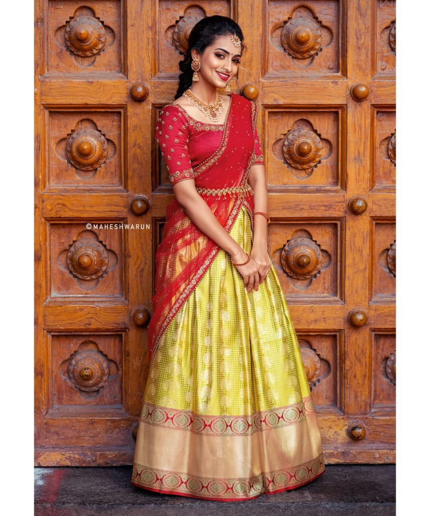 ethnic-wears-for-women-1