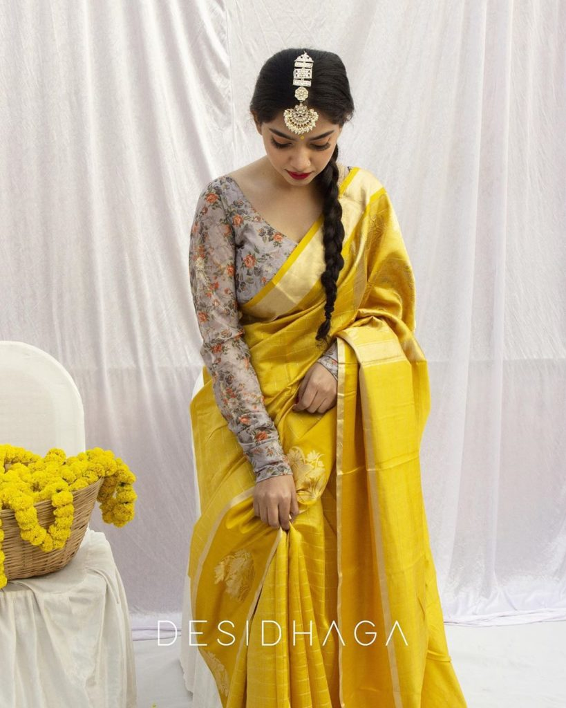handwoven-sarees-of-india-10