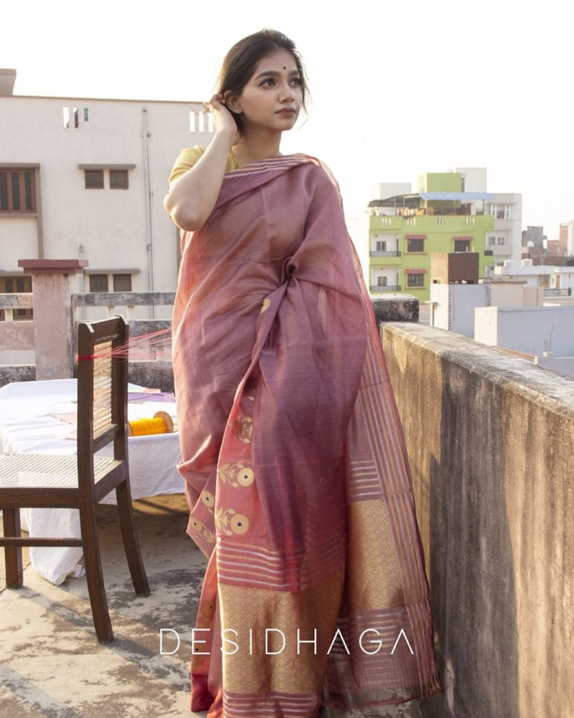 handwoven-sarees-of-india-12