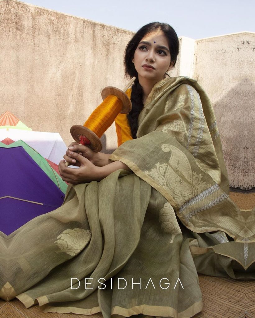 handwoven-sarees-of-india-13