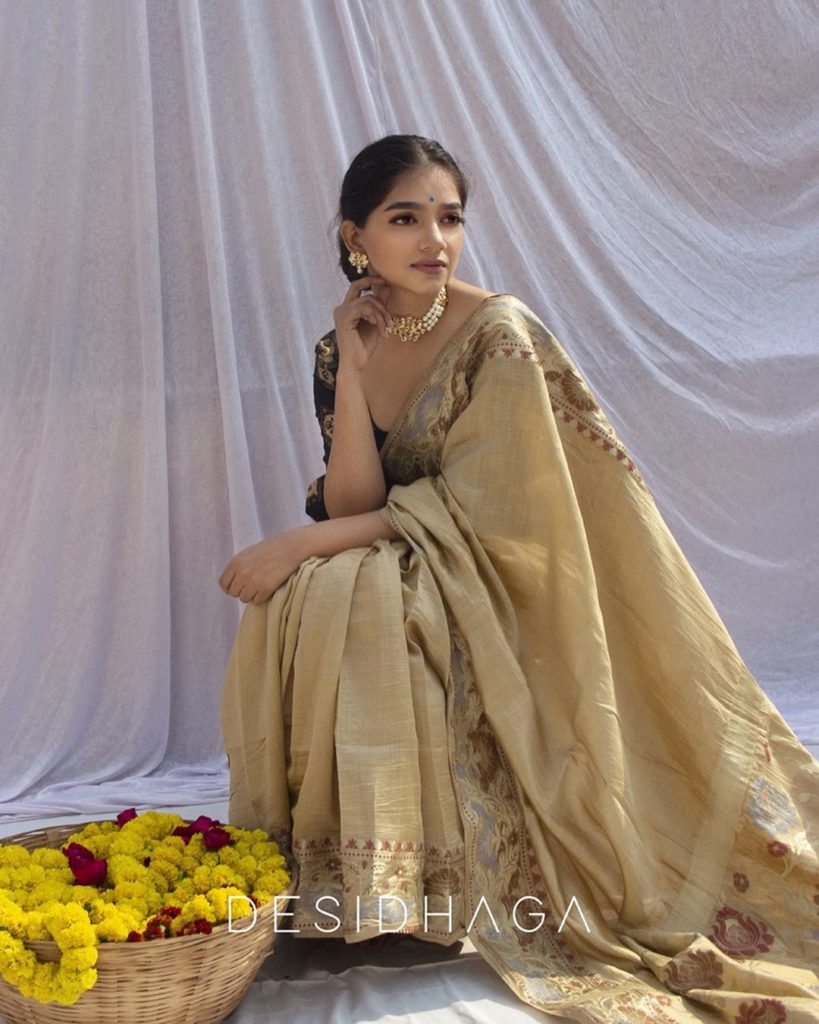 handwoven-sarees-of-india-14