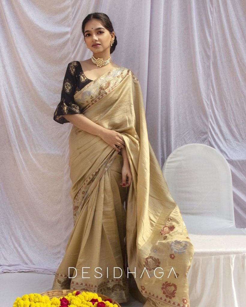 handwoven-sarees-of-india-15
