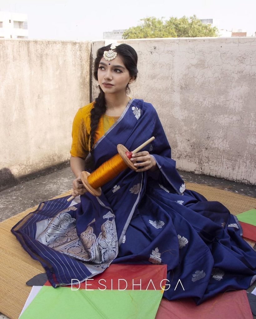 handwoven-sarees-of-india-2