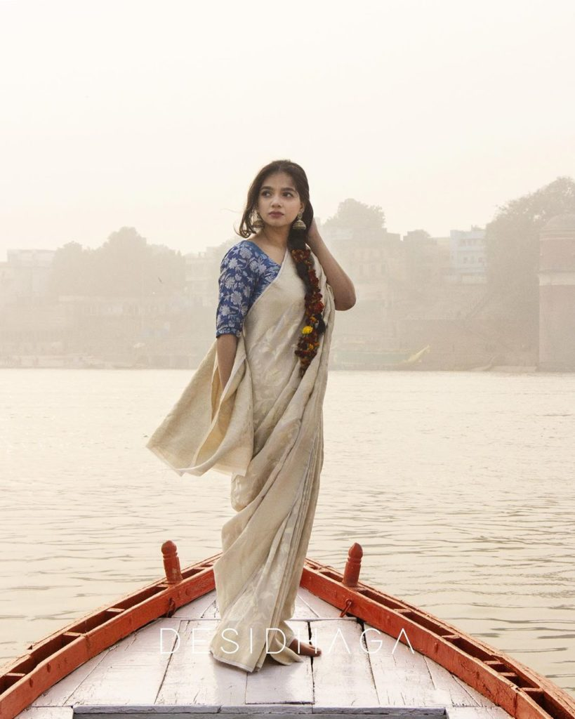 handwoven-sarees-of-india-4