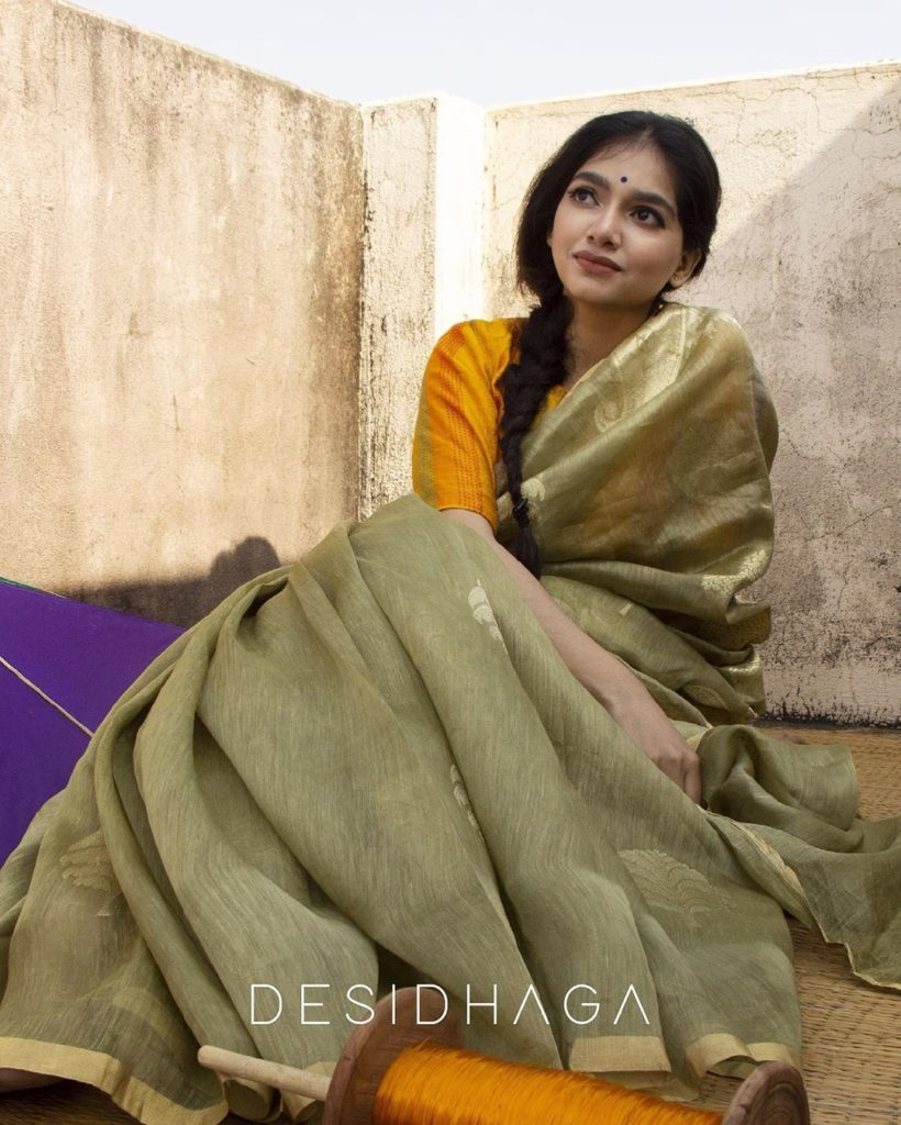 handwoven-sarees-of-india-6