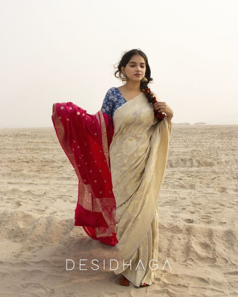 handwoven-sarees-of-india-7