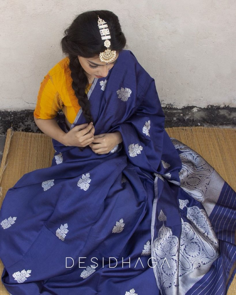 handwoven-sarees-of-india-9