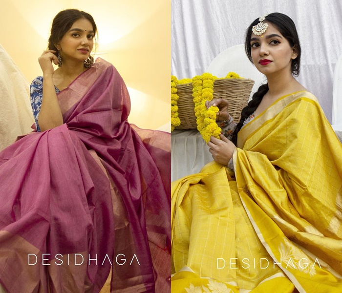 handwoven-sarees-of-india-feature-image