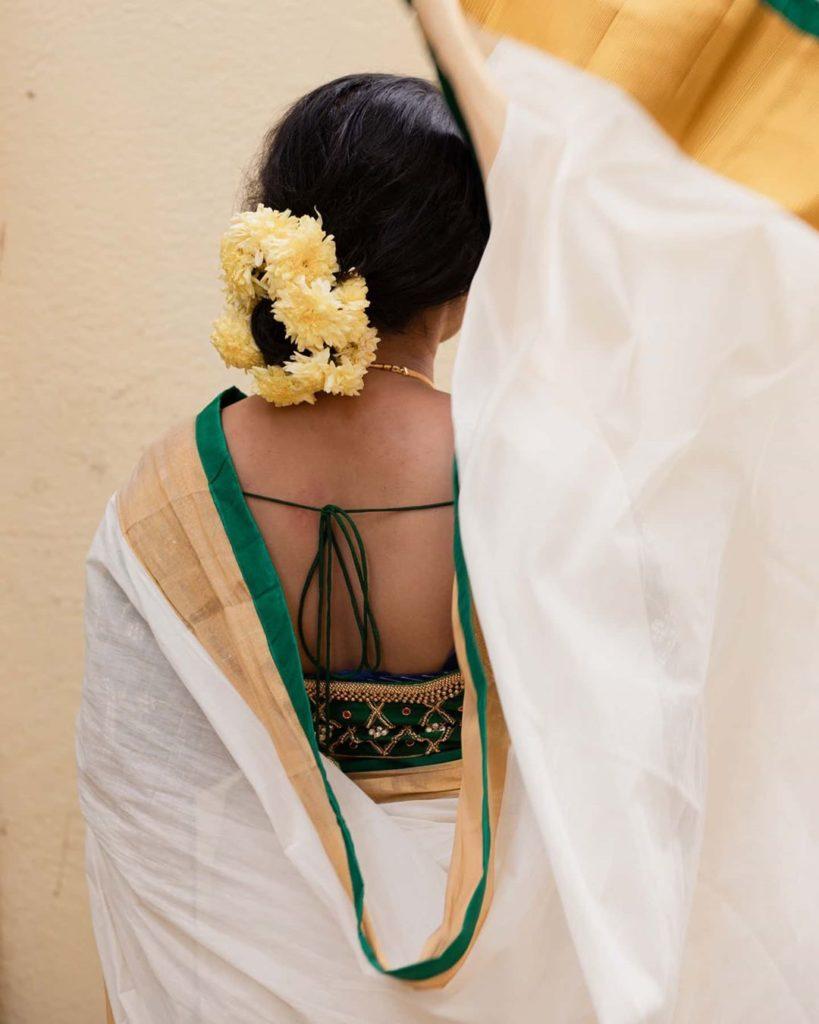 kerala-kasauv-sarees-8
