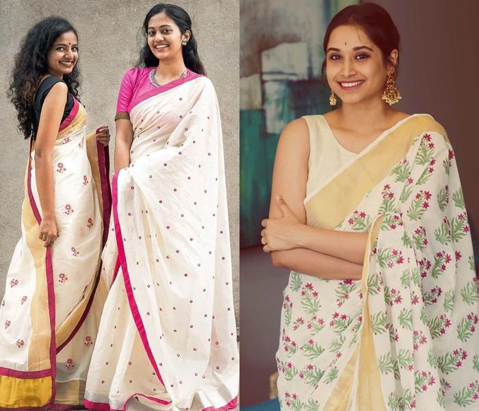 kerala-kasauv-sarees-feature-image