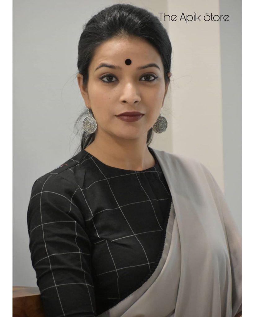 office-wear-sarees-online-10