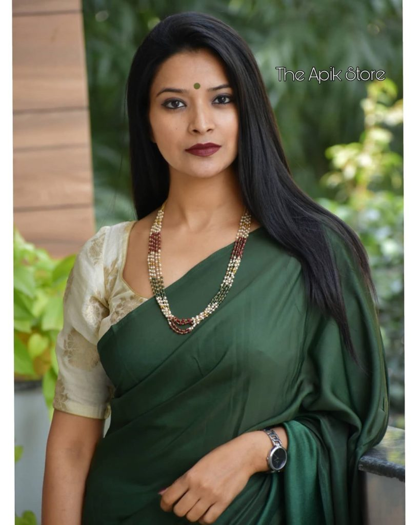 office-wear-sarees-online-11