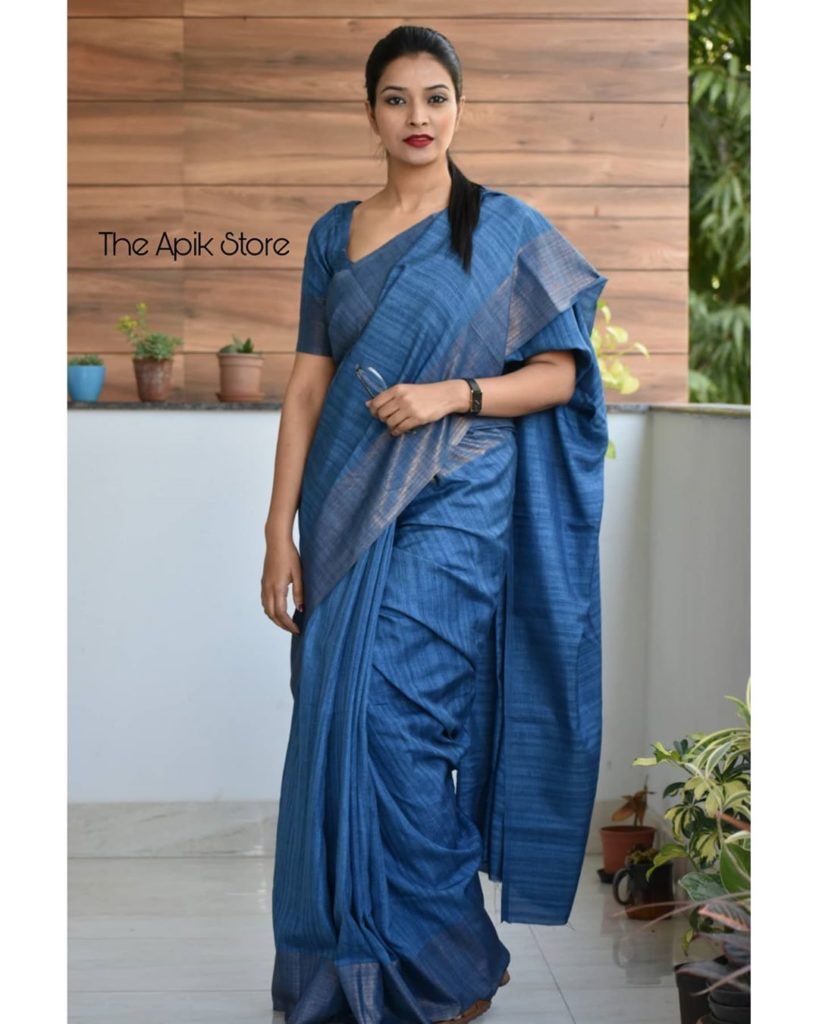 office-wear-sarees-online-14
