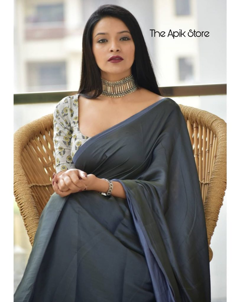 office-wear-sarees-online-15