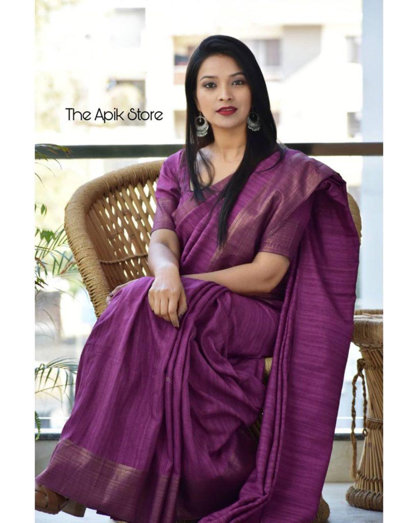 office-wear-sarees-online-17