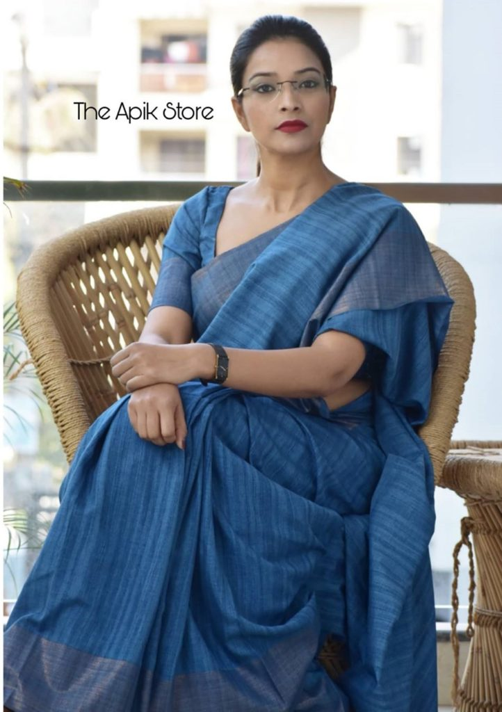 office-wear-sarees-online-18