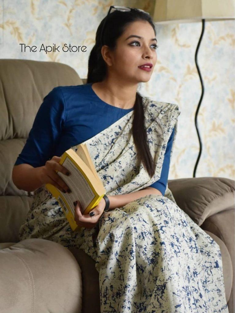 office-wear-sarees-online-19