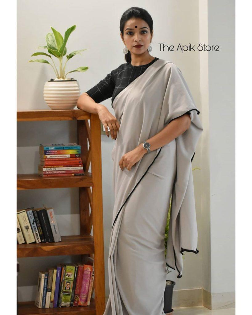 office-wear-sarees-online-3