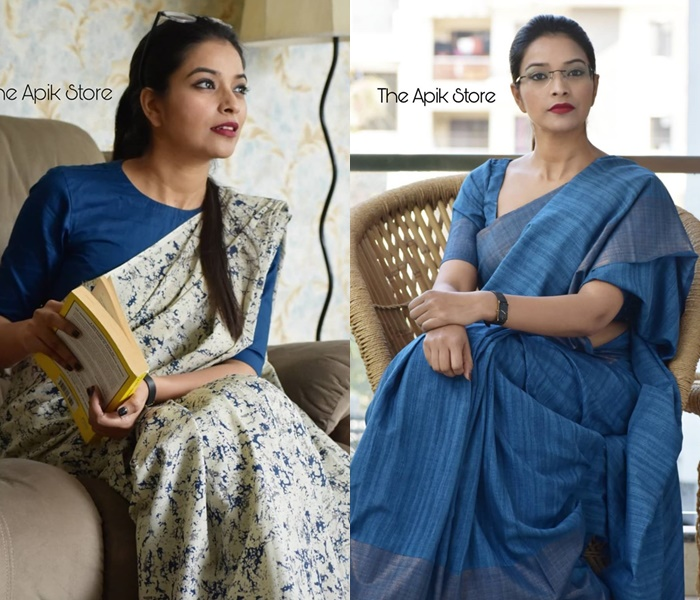office-wear-sarees-online-feature-image