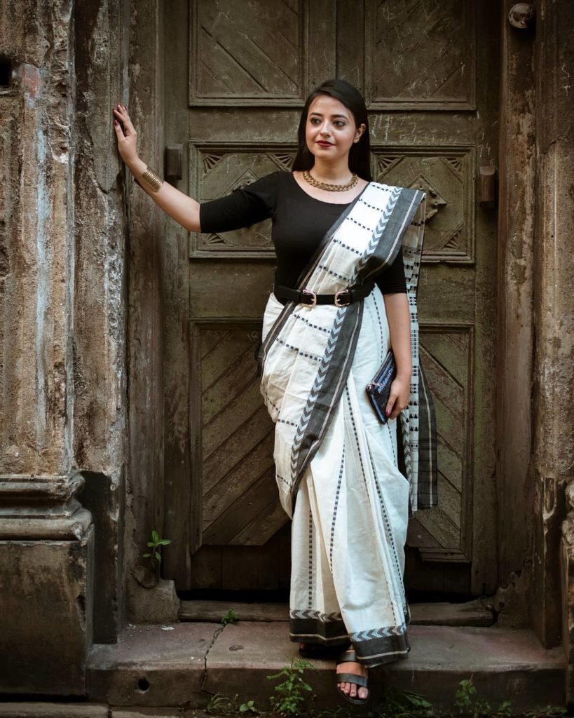 saree-styling-tips-for-plus-size-13