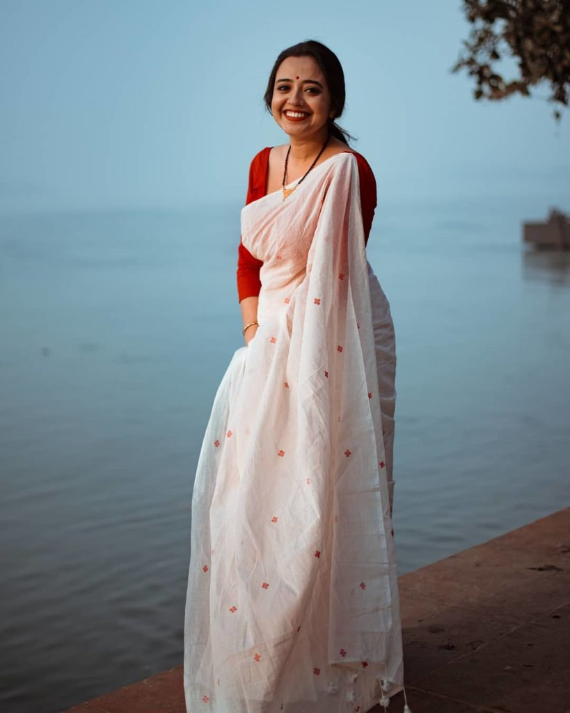 saree-styling-tips-for-plus-size-6