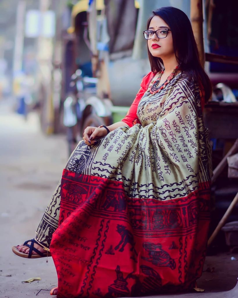 saree-styling-tips-for-plus-size-7