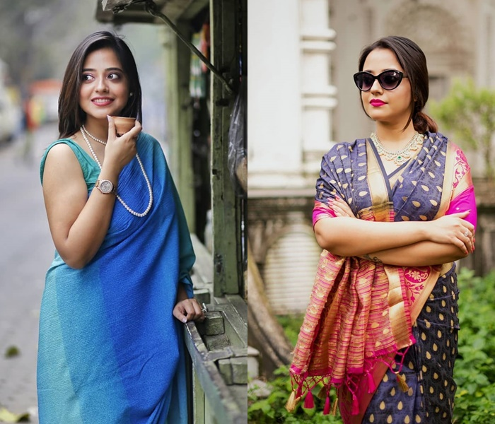 saree-styling-tips-for-plus-size-feature-image