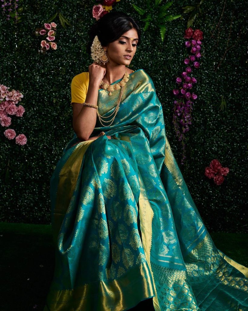 south-indian-bridal-look-images-10
