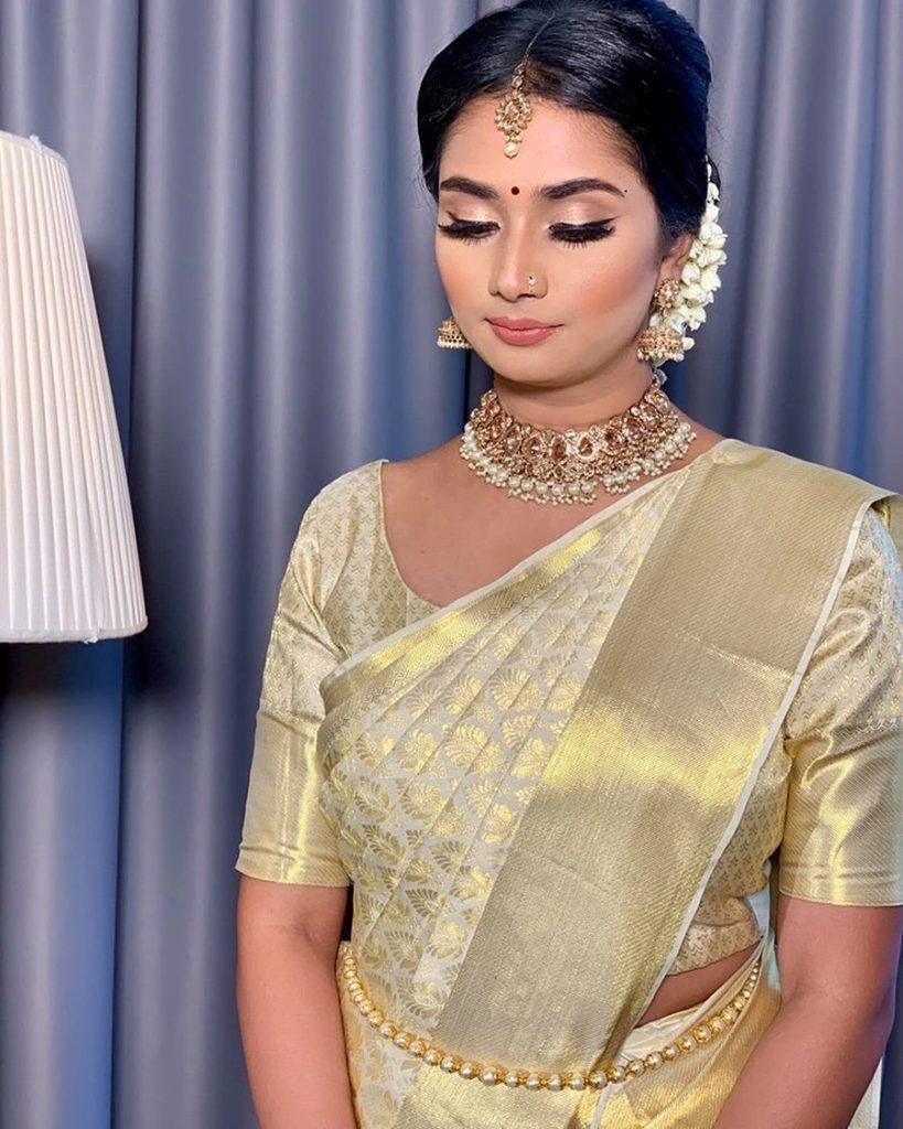 south-indian-bridal-look-images-11