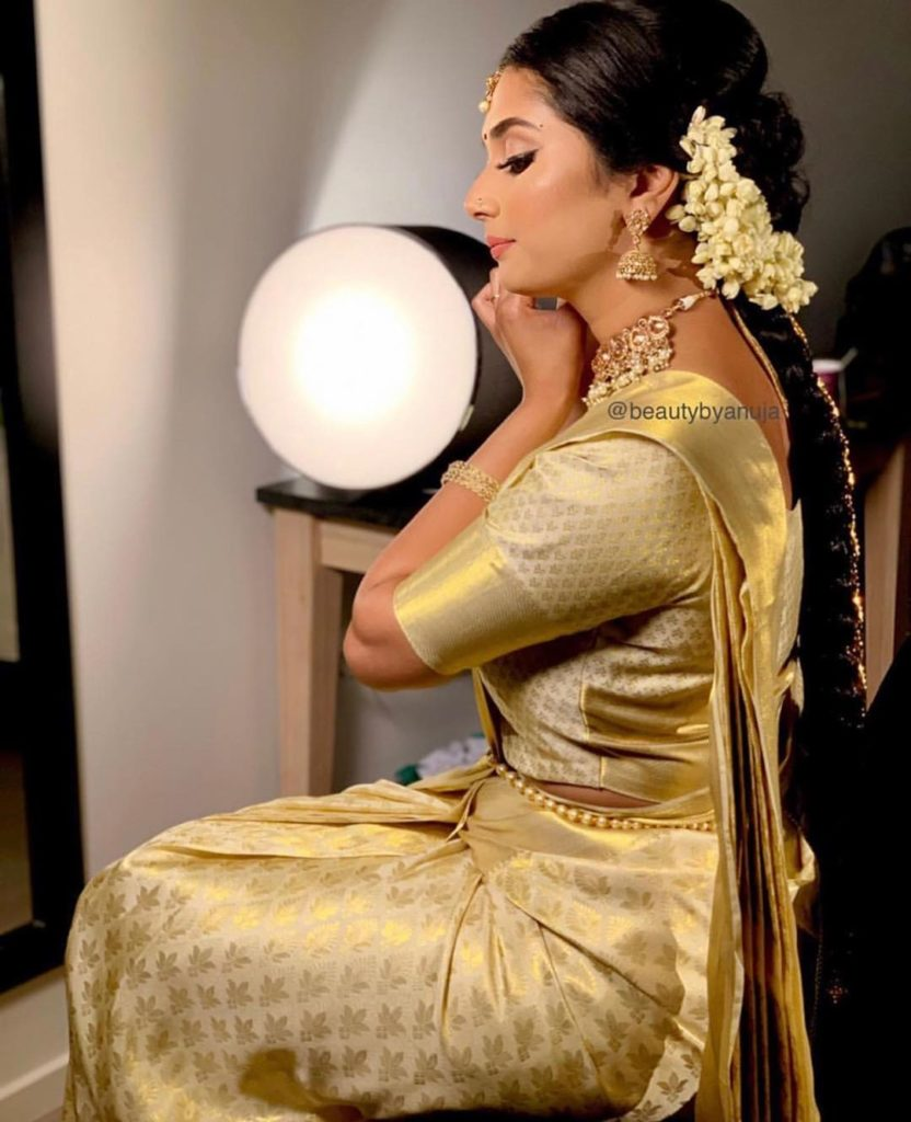 south-indian-bridal-look-images-12