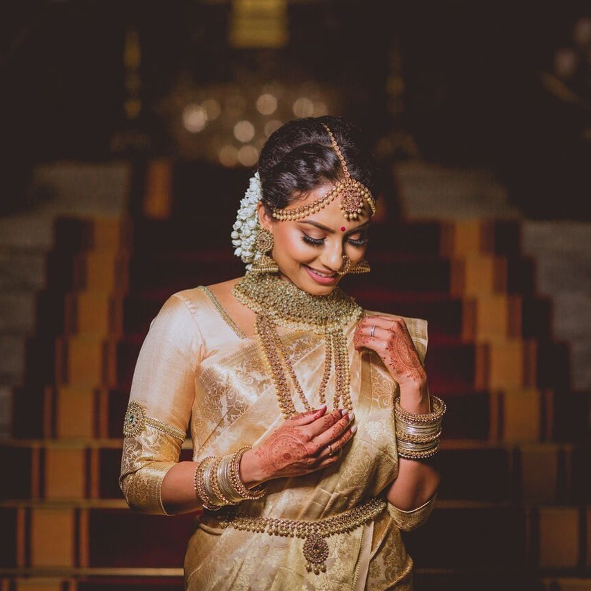 south-indian-bridal-look-images-14
