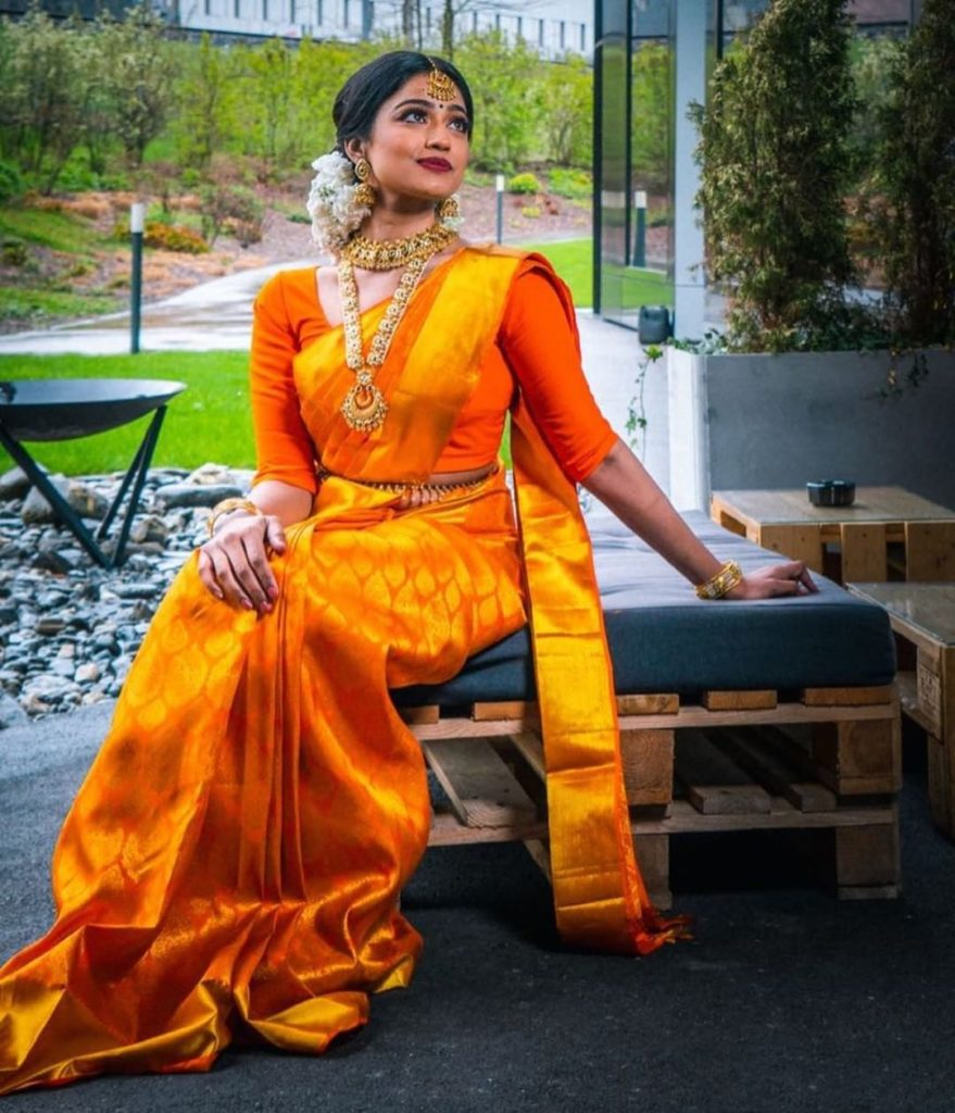 south-indian-bridal-look-images-16