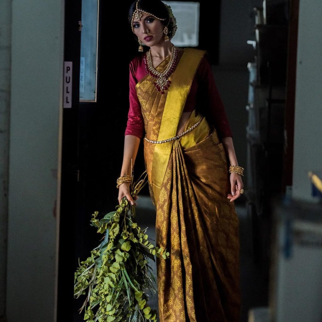 south-indian-bridal-look-images-18