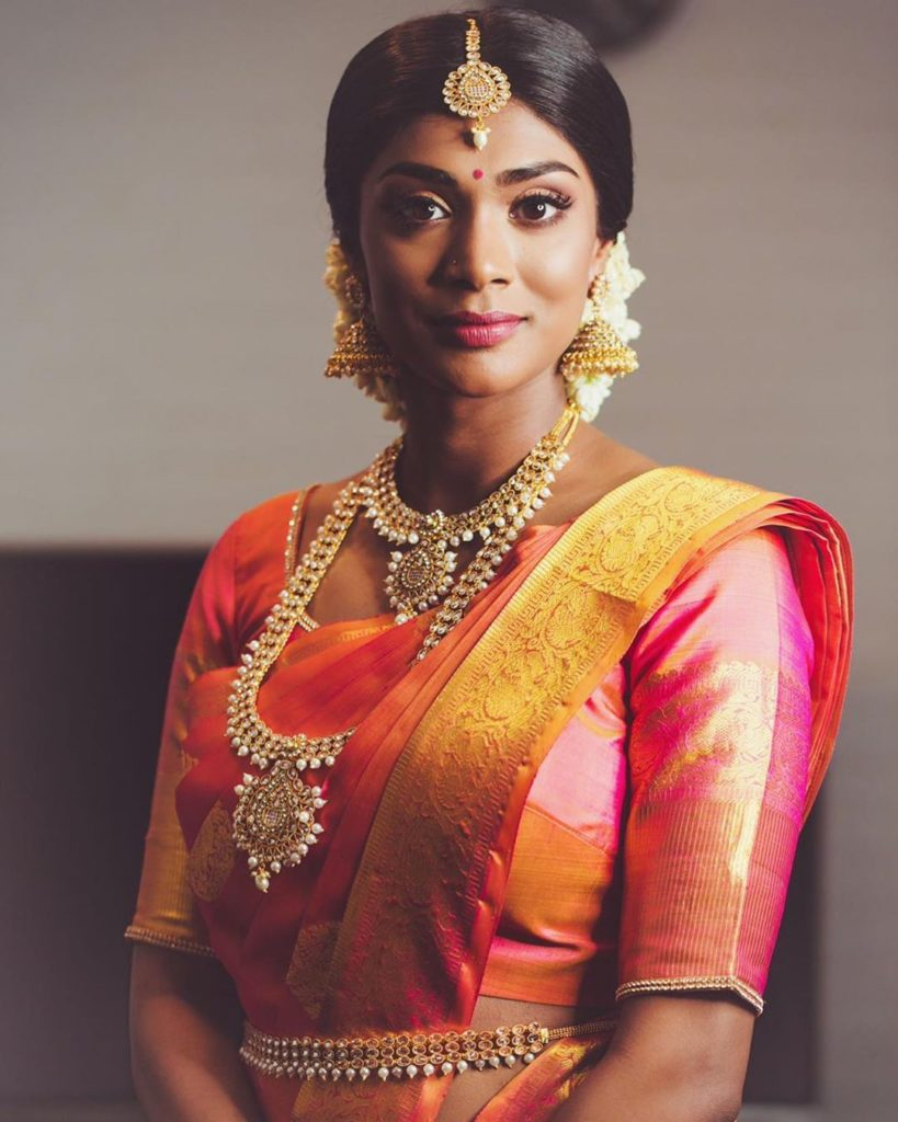 south-indian-bridal-look-images-2