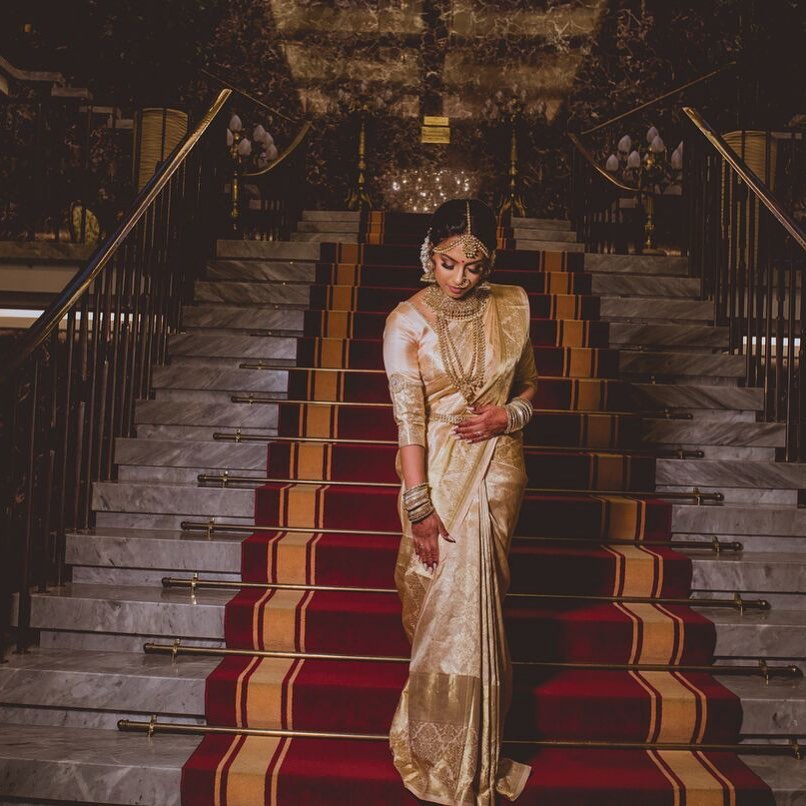 south-indian-bridal-look-images-19