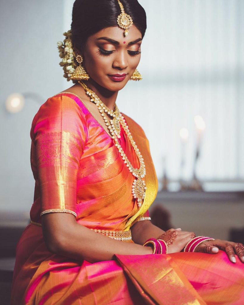 south-indian-bridal-look-images-3