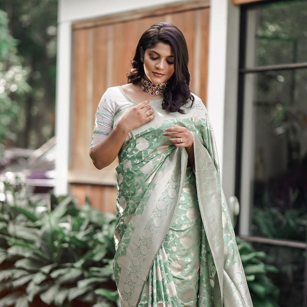 south-indian-bridal-look-images-6