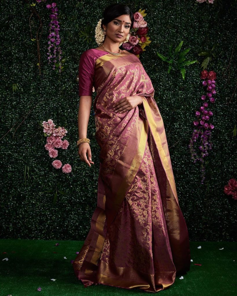 south-indian-bridal-look-images