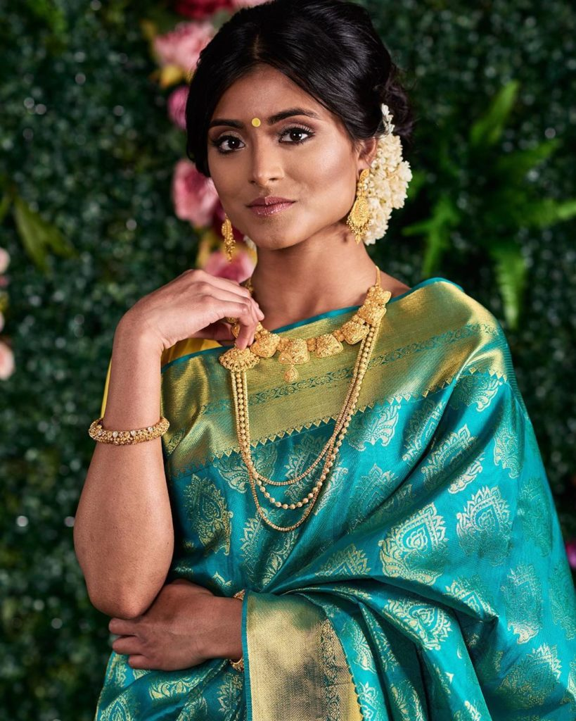 south-indian-bridal-look-images-8