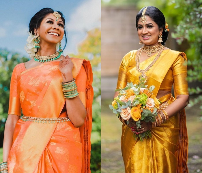 south-indian-bridal-look-images-feature